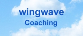 wingwave-Coaching mit Peter Kensok